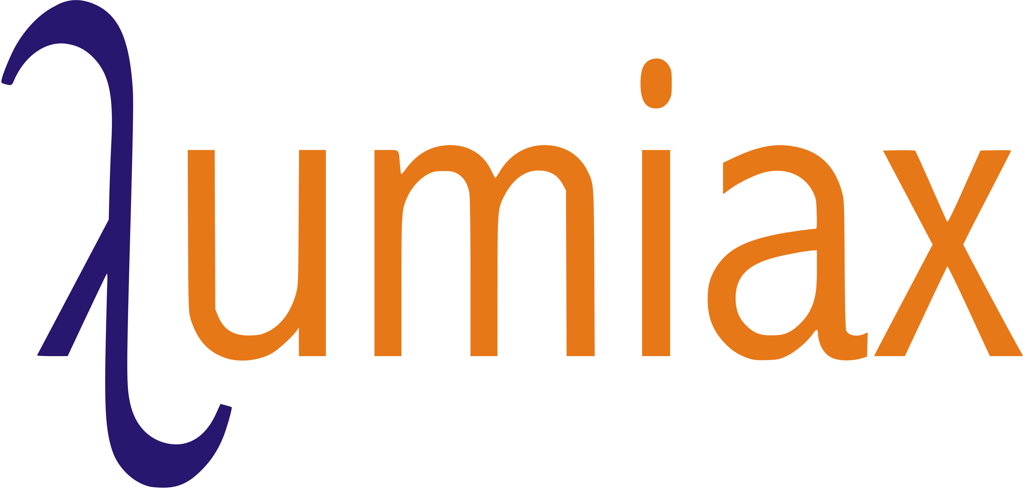 Lumiax Lichttechniek